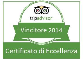 certificato_tripadvisor