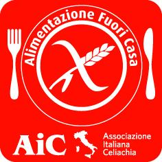 6_logo_afc